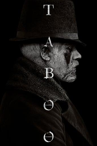 Taboo [0]
