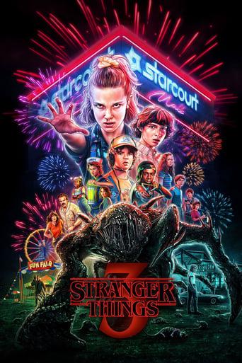 Stranger Things [0]