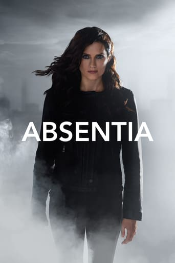 Absentia [0]