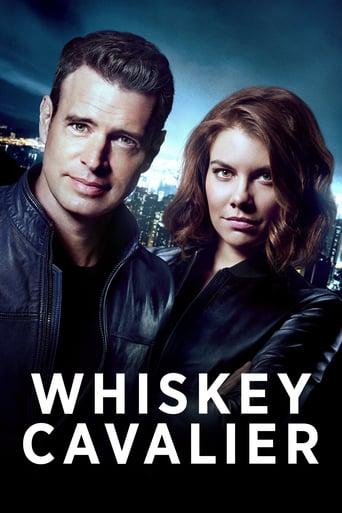 Whiskey Cavalier [0]