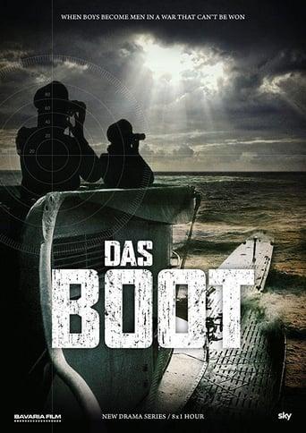 Das Boot [0]