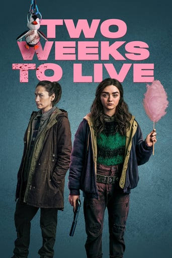 Two Weeks to Live [0]