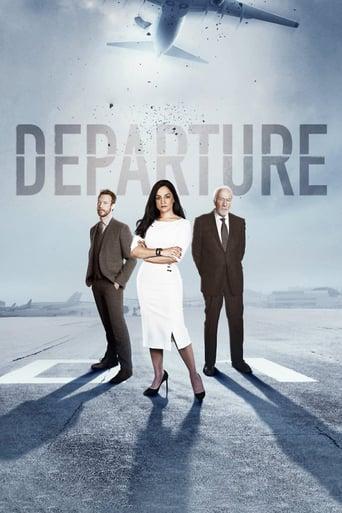 Departure [0]